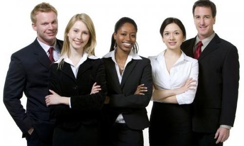 athenastock__business_people_by_athenastock-d37pinu