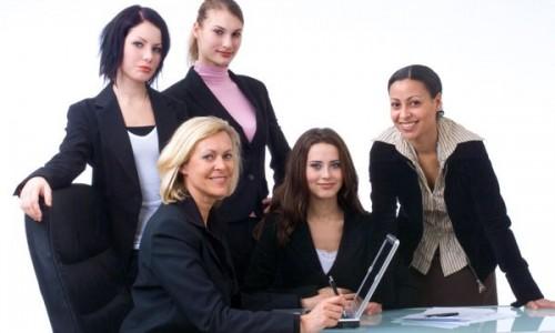 athenastock__working_women_by_athenastock-d4jeb2z