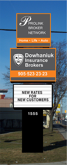 dowhaniuk-insurance-brokers-sign